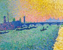 andr-derain-waterloo-bridge-1906