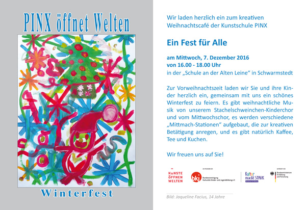 Flyer-Winterfest-2016-1