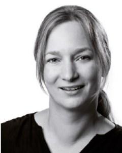 Jeanette Nietiet
