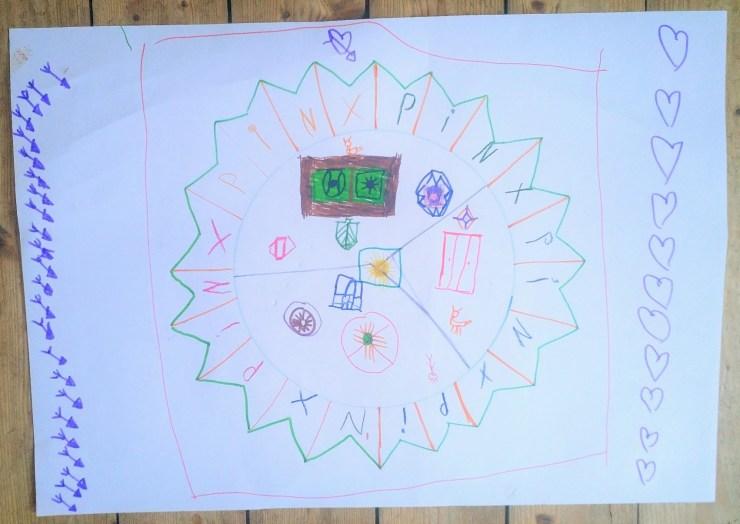 Jonys Neue Welt mit PINX Wissenschaft und offenen Türen um Menschen zu besuchen 01_IMG_20200430_160127~3