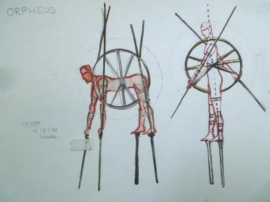Bund_der_Szenografen_präsentiert_Skizzen von Sylvia Wanke auf der Quadrinale in Prag_03