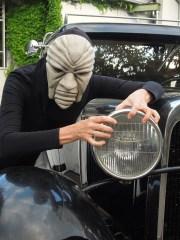 Masken Manufaktur Schorndorf_Bild07