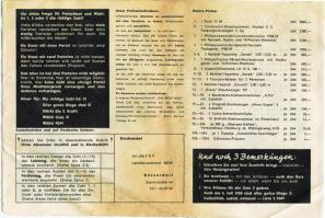 1958_FDP_Wahlwerbung_Stimme_am_Sonntag_Seite_8von8_Ausstellung_Vergessener_Briefkasten_Ruhrstr.3_Foto_by_Ivo_Franz