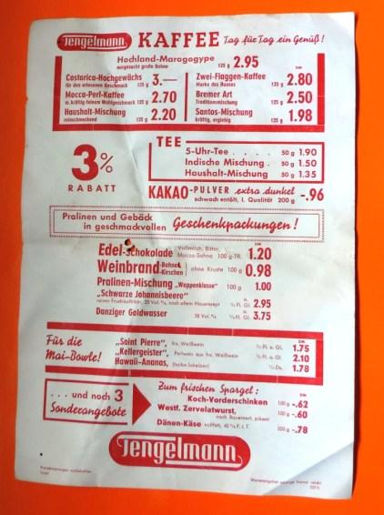 Rueckseite-Hauswurfsendung_TAG_AUSSTELLUNG_Briefkastenfund_Ruhrstr.3_Foto_by_Ivo_Franz