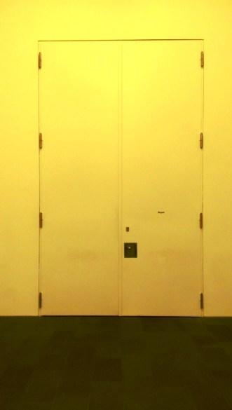 """""""Schatzkammer"""" Depot des MKM. Kunst-Exkursion der RUHR-GALLERY-MÜLHEIM 2016"""