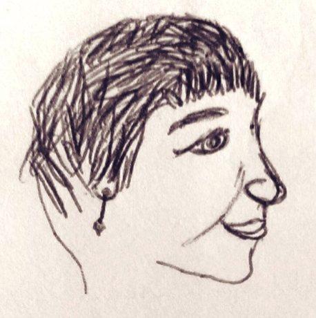 VSF-SMILE