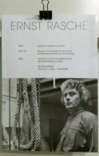 Ernst-Rasche-Flyer_zum_Atelierbesuch_der_Muelheimer-Casinogesellschaft_am_10.12.1980
