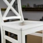 Plexiglas Stuhl Selber Bauen Kunststoffplattenonline De