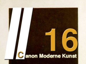 Kazimir Malevich - Zwart Vierkant - Moderne Kunst