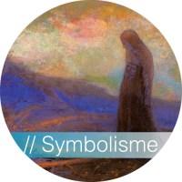 Kunstgeschiedenis - Symbolisme