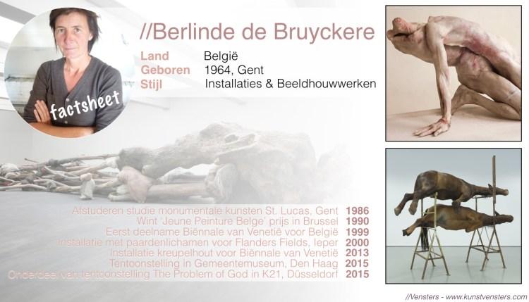 Kunstenaars-van-Nu-factsheets.002