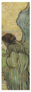 Vincent-van-Gogh_Lazarus.003