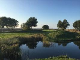 Piet Slegers - Aardzee