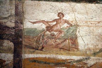 Pompei-erotische-fresco4