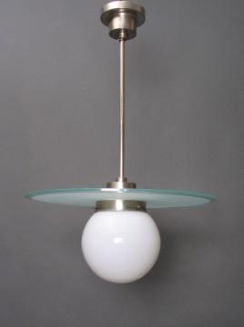 Willem Gispen - Hanglamp