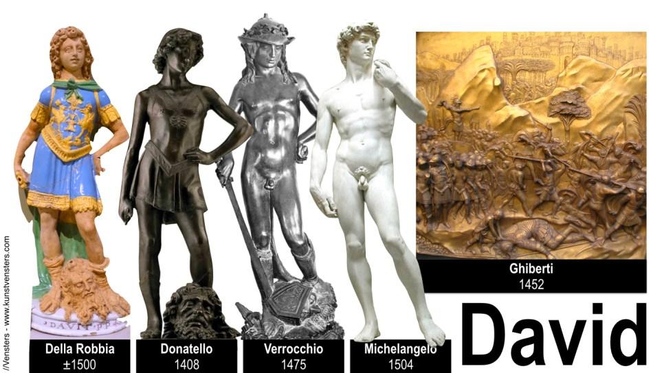David Florence Renaissance