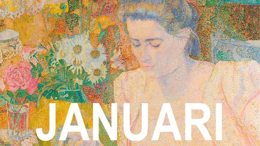 Januari 2020