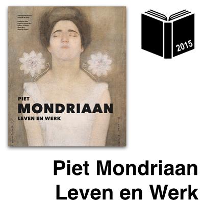 Piet Mondriaan - Leven en Werk