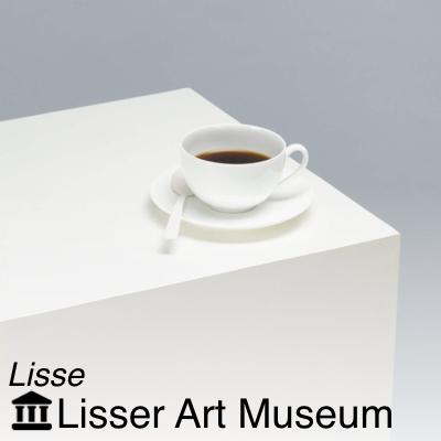 Lisser Art Museum