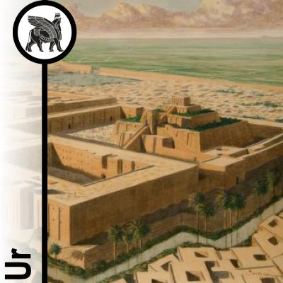 Archeologie-menu.003