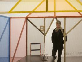 Gruppenausstellung Avantrash – NEUE TIERE 3