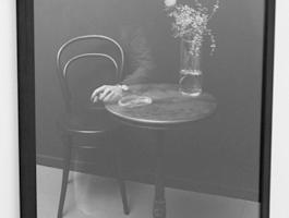 Gerd Bonfert – MILONGA