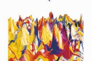 Jan Arlt – ARLT POUR L'ART