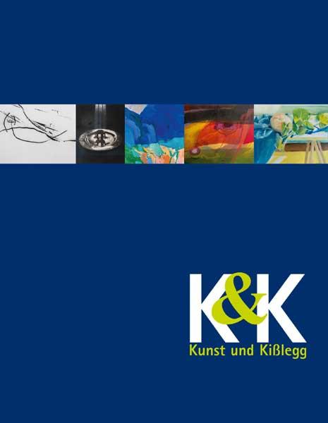 K&K – Kunst und Kißlegg. Werke aus kommunalem Besitz