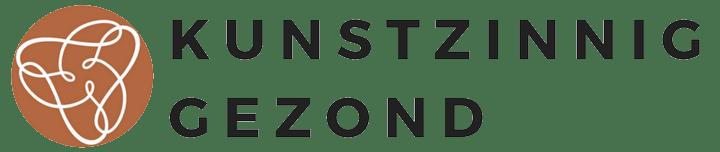 Kunstzinnig Gezond - Sanne Driessen - Kunstzinnige therapie Utrecht