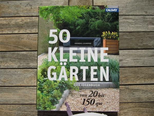 Samstagskaffee und Gartenplanung › Kunterbuntes-Allerlei by Sanne