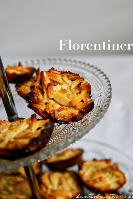 Florentiner II