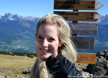 Südtirol Amelie