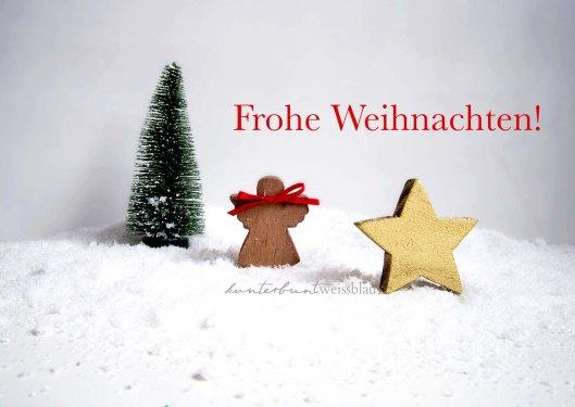Weihnachtskarten 2014_15.12.