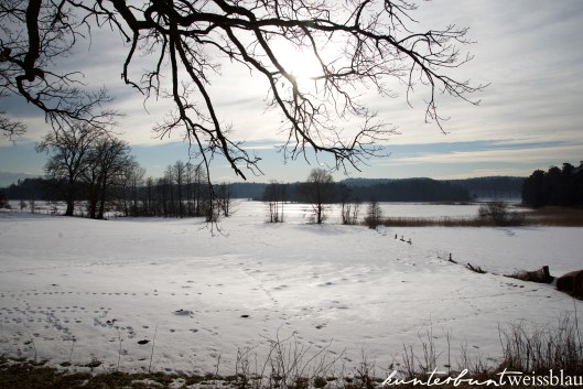 Ostersee I