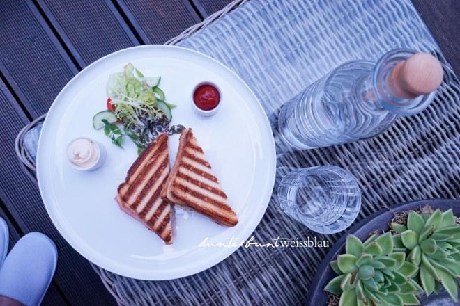 Posthotel_Food_XX