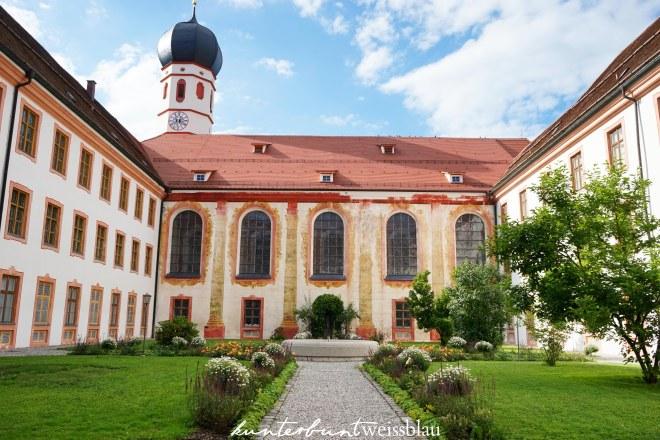 beuerberg_kloster