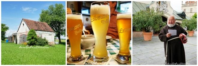 bierwallfahrt-collage
