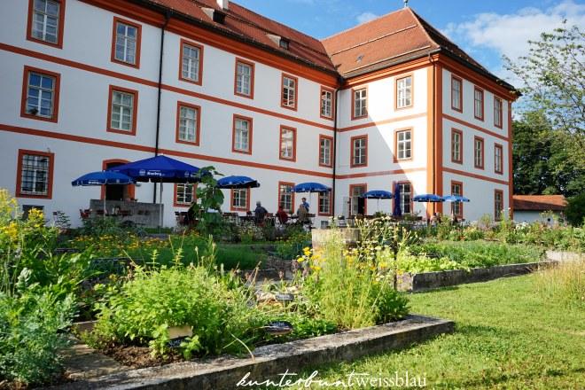 klostergarten_beuerberg