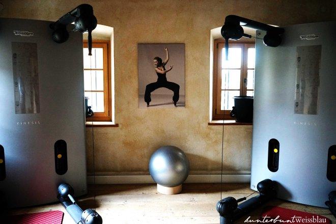 fitness-posthotel