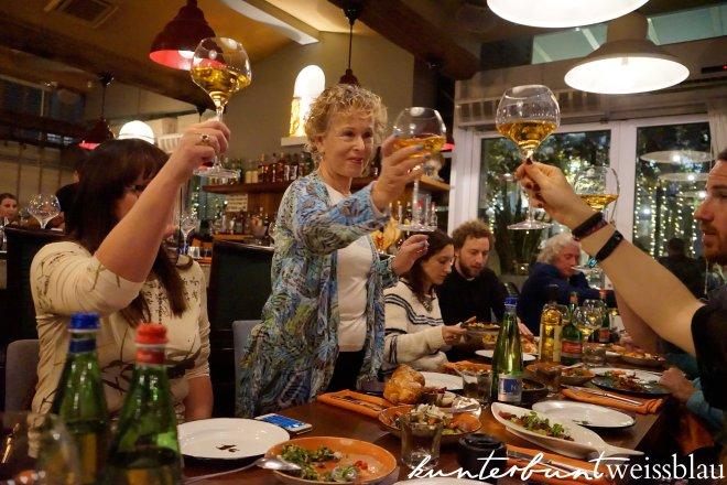 cheers-telaviv