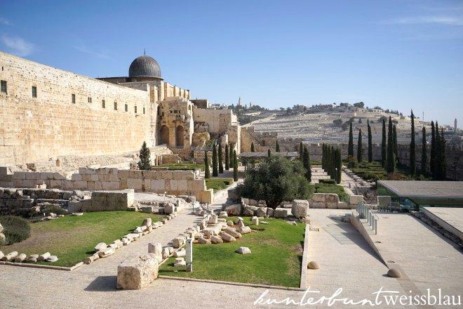 jerusalem-old-city