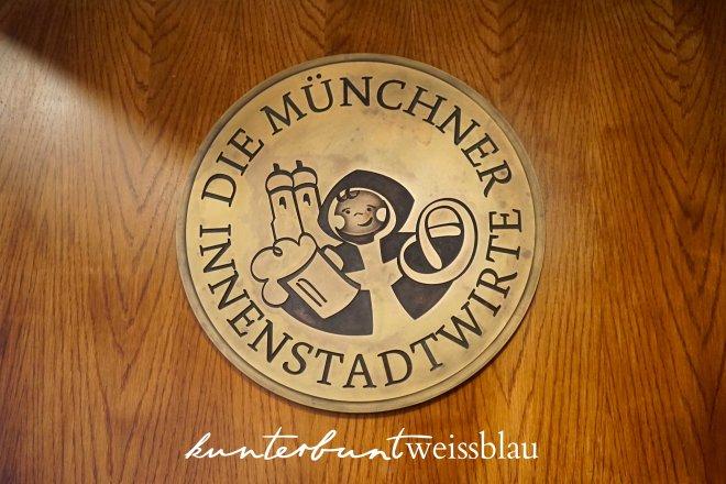muenchner-wirte