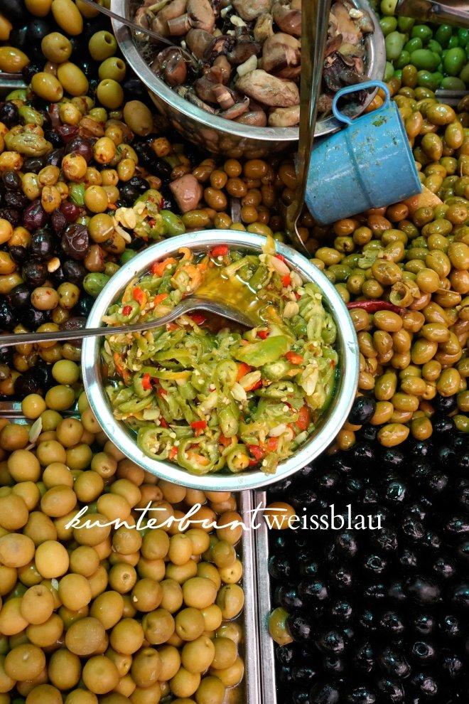 olives-mahane-yehuda-markt