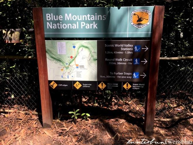 blue-mountains-national-park