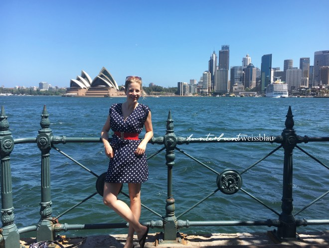 milsons-point