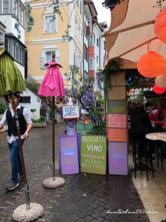 Ritten_Südtirol-29