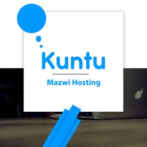 Kuntu Hosting | Website Hosting in Tanzania