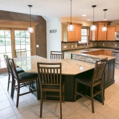 Updated Kitchens Paint Colors For Small And Baths Sell Amazing Grafton Home Image Title