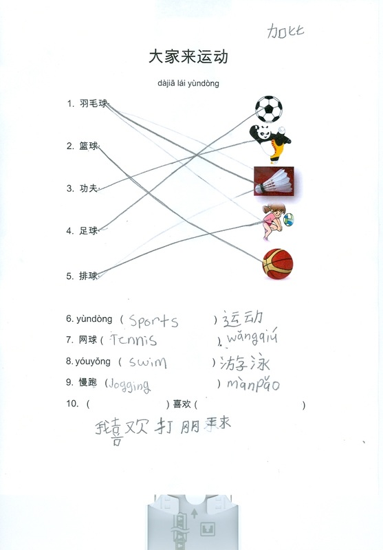 3. Language Acquisition Theories and Instructional