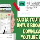 5 Cara Merubah Youthmax Telkomsel Menjadi Kuota Reguler 2018